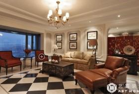 盐城装饰公司行业第四代家装模式:家装业步入整体家居时代