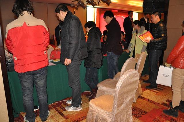江苏艺嘉装饰设计工程有限公司 20