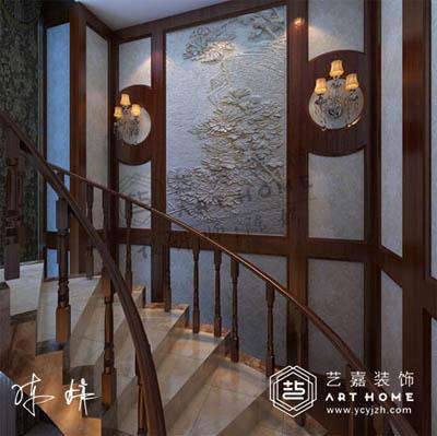 江苏艺嘉装饰设计工程有限公司 25