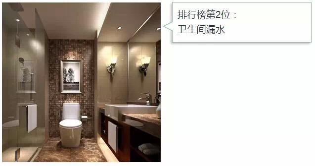 江苏艺嘉装饰设计工程有限公司 9