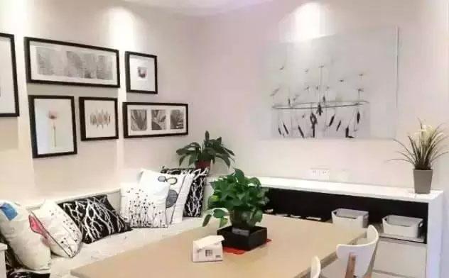 江苏艺嘉装饰设计工程有限公司 19