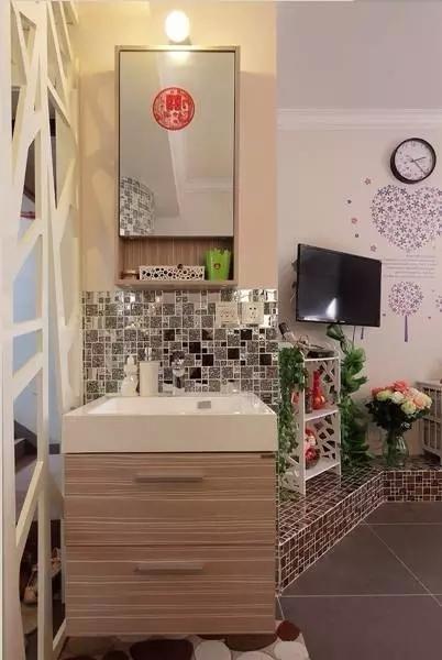 江苏艺嘉装饰设计工程有限公司 15