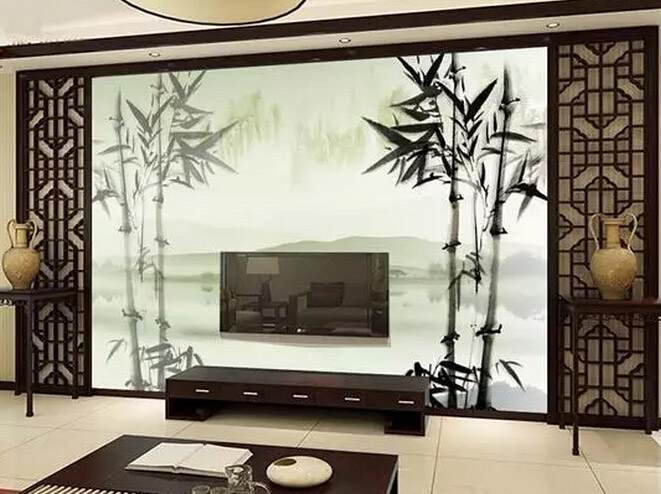江苏艺嘉装饰设计工程有限公司 16
