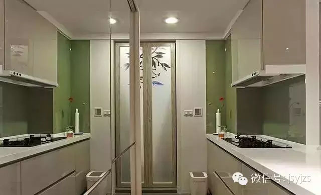 江苏艺嘉装饰设计工程有限公司 5